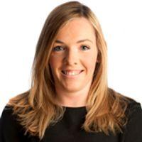 Donna Trysburg, Trade Mark Attorney, Boult Wade Tennant