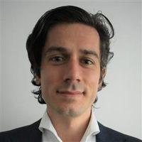 Joost Verkade, Deloitte