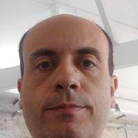 Post contributor:Gil Fernandes, Onepoint Consulting