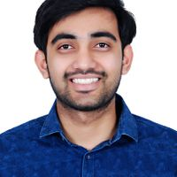 Hardik Anghan, Onepoint Consulting