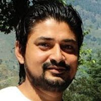 Navneet Singh, Data Engineering and Analytics, Onepoint Consulting