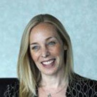 Karen Stewart, Partner, Shoosmiths