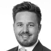 Benjamin Hagyard, TMT/IP Managing Associate, London , Linklaters
