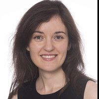 Post contributor:Ruth Knox, Linklaters