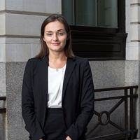Post contributor:Emily Butson, Maples Teesdale LLP