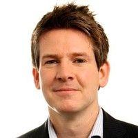 Steve Holmes, Partner , Baker McKenzie