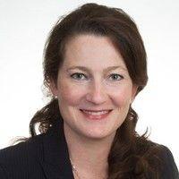 Jennifer Semko, Partner , Baker McKenzie
