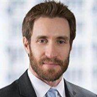 Mark McCrone, Associate, Baker McKenzie