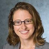 Michelle Heisner, Associate, Baker McKenzie