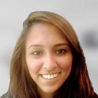 Post contributor:Namrata Sakhrani, Clifford Chance Applied Solutions