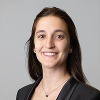 Rosario Galardi, Foreign Associate , Freshfields Bruckhaus Deringer