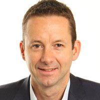 Grant Murray, Lead Knowledge Lawyer, Baker McKenzie