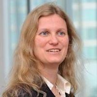 Suzanne Burrell, Partner, Shoosmiths