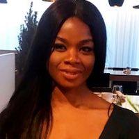 Stephanie Mbonu, Freshfields Bruckhaus Deringer