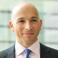 Richard Hammell, Partner, Deloitte
