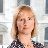 Sarah Cardew, Irwin Mitchell