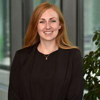 Louise Wilson, Director in Mobility Tax, Deloitte LLP