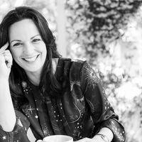 Kimberley Clare Nanson, Byfield Consultancy