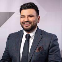 Mehar Patel, Partner , Shoosmiths