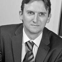 Andrew Foyle, Partner , Shoosmiths