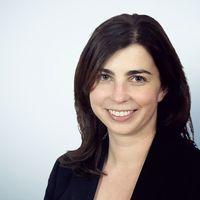 Denise Ryan, Freshfields Bruckhaus Deringer