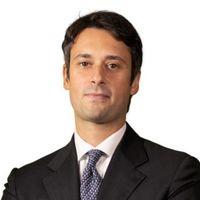 Andrea Tuninetti Ferrari, Senior Associate , Clifford Chance