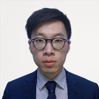 Wenjie Shen, Associate, Freshfields Bruckhaus Deringer