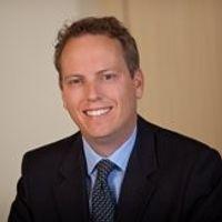 John McDonnell, Practice Area Leader, Brownlee LLP