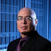 Post contributor:Mario Bateman, 3B Data Security