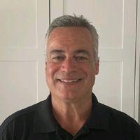 David Muil, Global Vice President Business Development, Business Assurance, Intertek