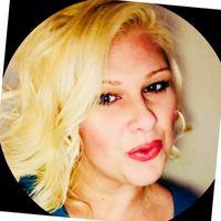 Rosanna Marabella, ATIC Solution Provider, Intertek