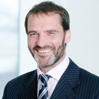 Conrad Adam, Partner - Family & Divorce, Wedlake Bell