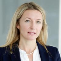 Victoria Mahon de Palacios, Senior Associate - Private Client, Wedlake Bell
