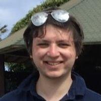 Post contributor:Levi Hedges, 3B Data Security