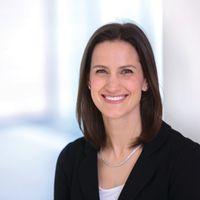 Lucy Redman, Senior Associate, Burges Salmon