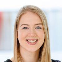 Laura Beament, Associate , Burges Salmon