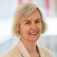 Sarah Lane, Partner , Burges Salmon
