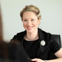 Fiona Cameron, Partner, Shoosmiths LLP