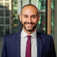 Post contributor:Panayiotis Theodorou, Deloitte