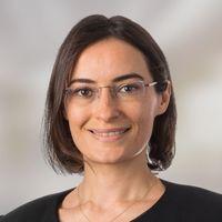 Emma Eaton, Senior Associate, Clifford Chance LLP
