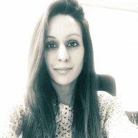 Maya Houssen, Senior Associate, Clifford Chance LLP