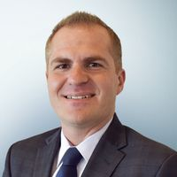 David Perrett, Practice Manager, International Arbitration, Asia, Freshfields Bruckhaus Deringer