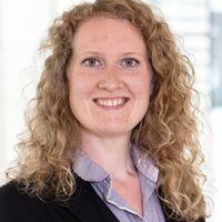 Samantha Howell, Associate, Burges Salmon LLP