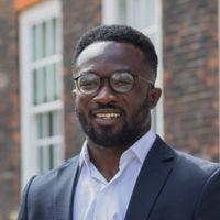 Post contributor:Kwasi Yeboah, Ropes & Gray