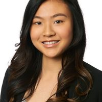 Post contributor:Michelle Ko, Linklaters