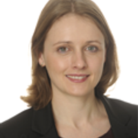 Emma Cochrane, Practice Development Lawyer, Antitrust & Foreign Investment, Linklaters