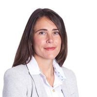 Silvia Modet, Freshfields Bruckhaus Deringer