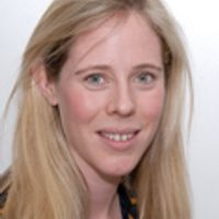 Victoria Hickman, Managing PSL, Linklaters