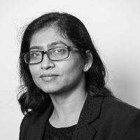 Post contributor:Nimmi Mathi, Axco Insurance Information Services
