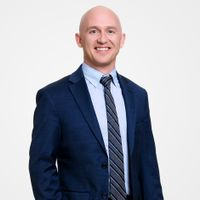 Kevin Terry, Partner, Michael Best
